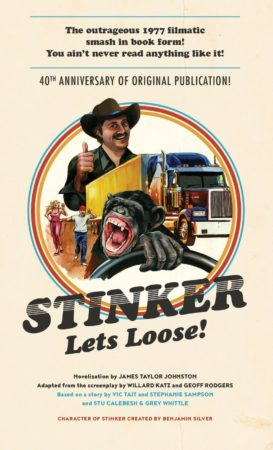 stinker_lets_loose