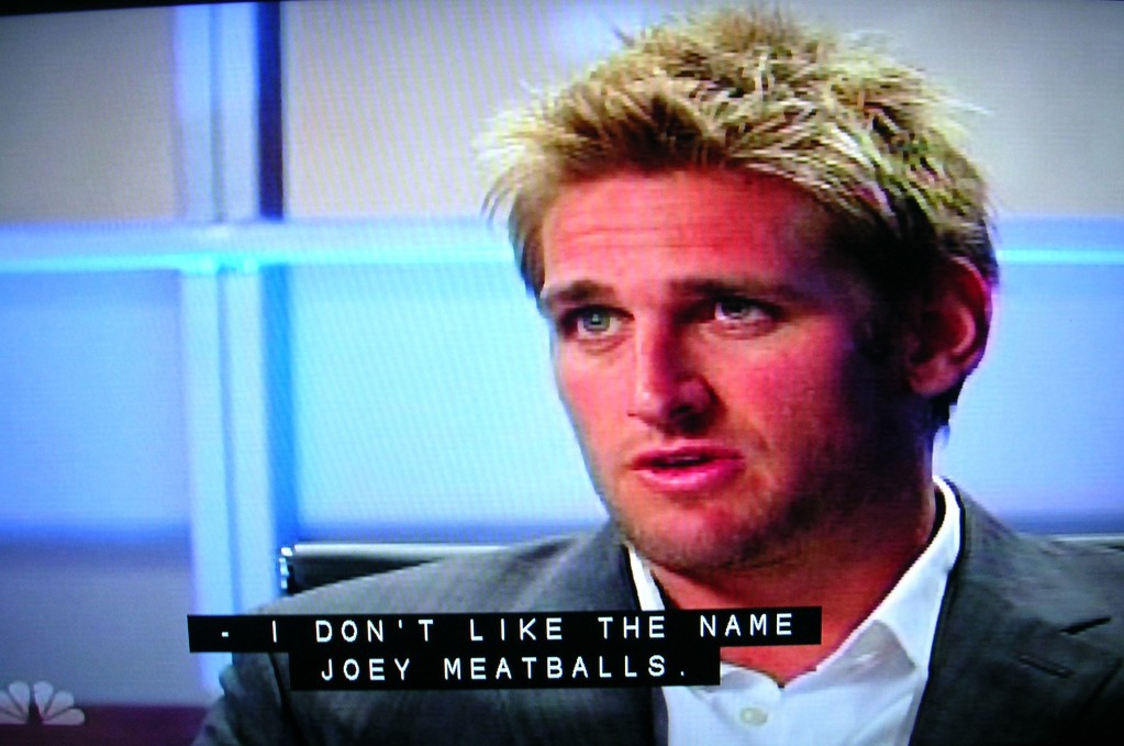 JoeyMeatballs