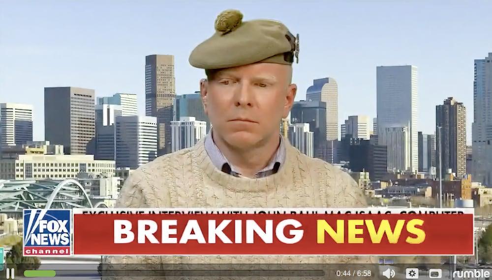 breaking-news-final