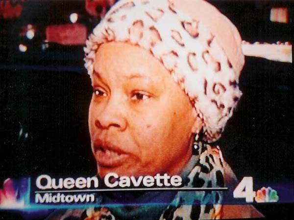 queen_cavette.jpg