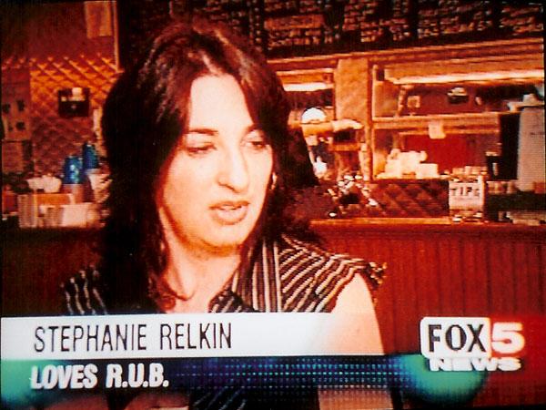 tv013_stephanie_relkin