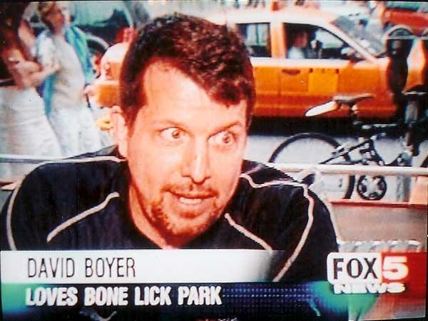 tv014_loves_bone_lick_park