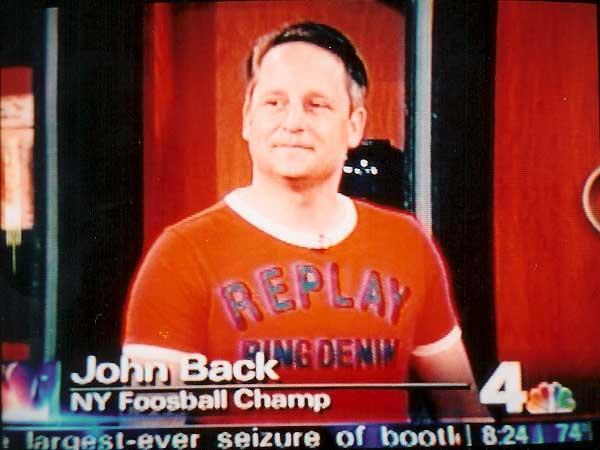tv017_john_back_foosball