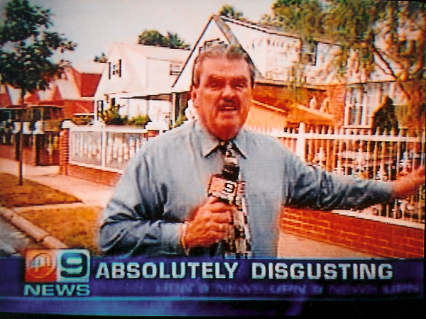 tv019_absolutely_disgusting