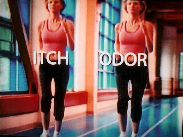 tv021_itch_odor