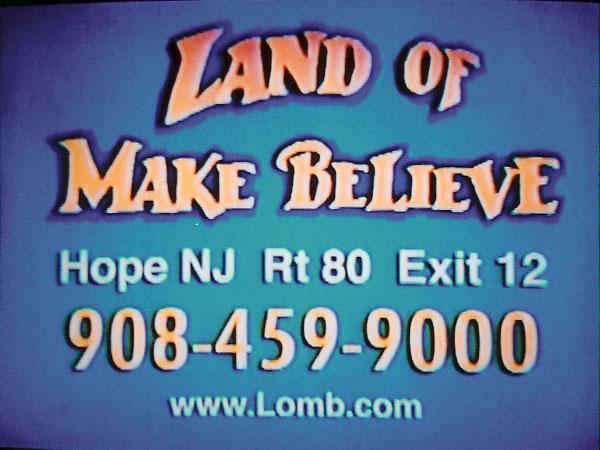 tv022_land_of_make_believe