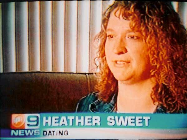 tv024_heather_sweet
