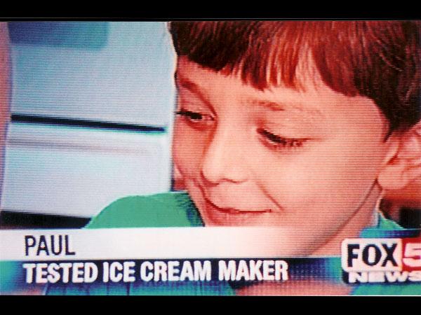 tv026_tested_ice_cream