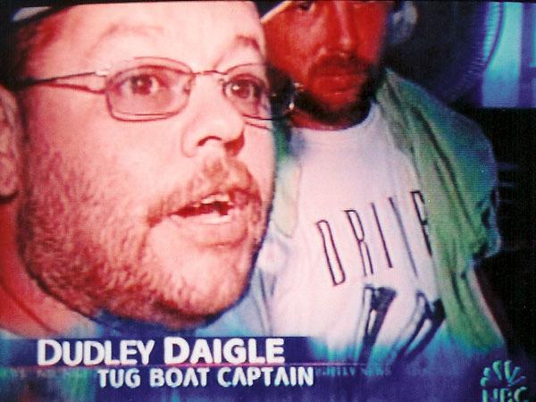 tv028_dudley